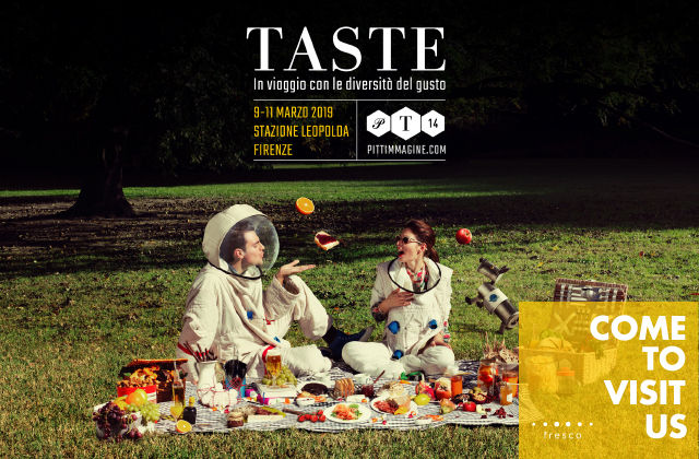 Fresco @ Taste