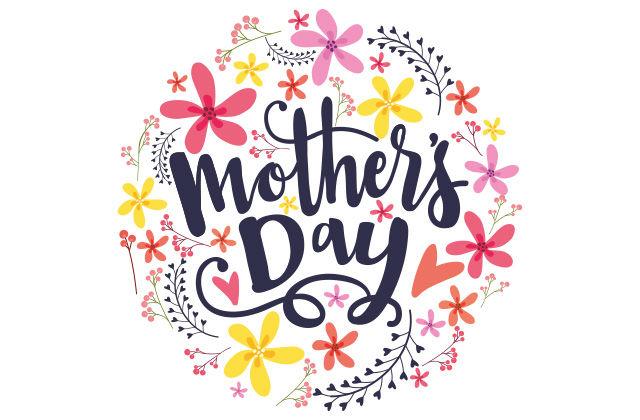 Festa della mamma_Thumbnail sito 640x420