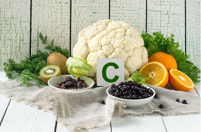 Mantenere il valore nutrizionale degli alimenti con l'abbattitore