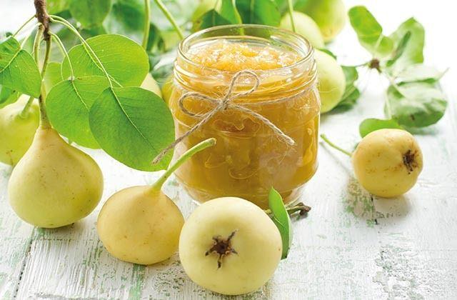 Frutta sciroppata con Fresco®